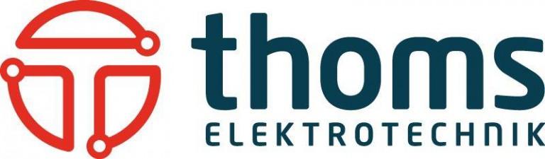 thoms_Logo